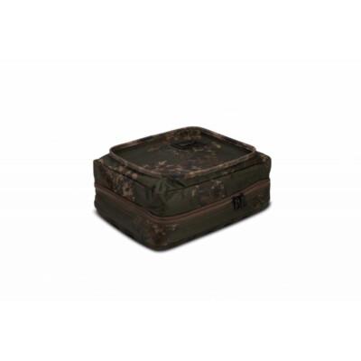 Taška Nash Subterfuge Work Box XL