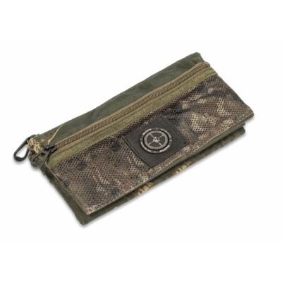 Puzdra Nash Scope Ops Ammo Pouch - Large (veľký)