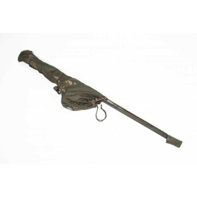 Puzdro Nash Scope OPS Tactical Skin 9ft