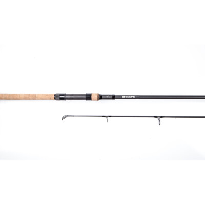 Nash Prút Scope 9Ft - 2.75m 3.5Lb Cork