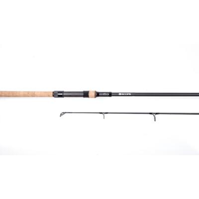 Nash Prút Scope 10Ft - 3m 3.5Lb Cork S