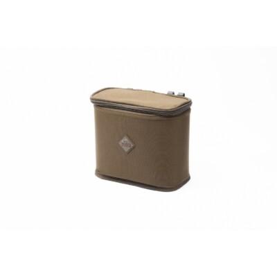 Nash puzdro Bucket Pouch - Malý