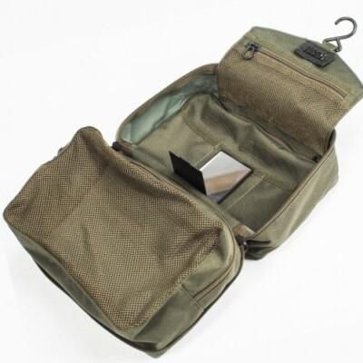 Nash - Wash bag - Hygienická taska