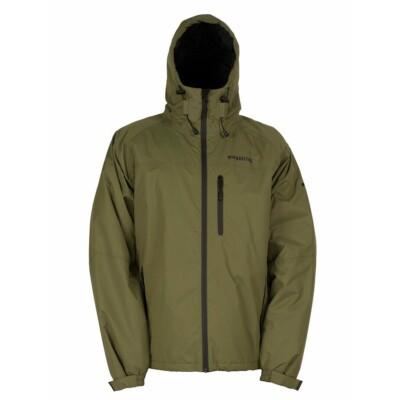 Navitas kabát Scout 2.0 L