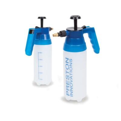 Preston Bait Sprayer 500ml