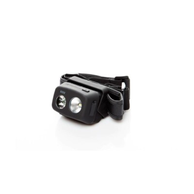 RidgeMonkey čelovka Headtorch VRH300