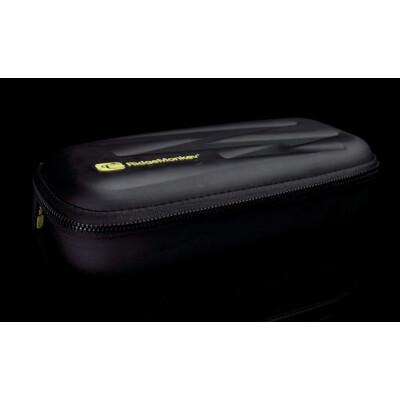 RidgeMonkey GorillaBox Puzdro Tech Case 220