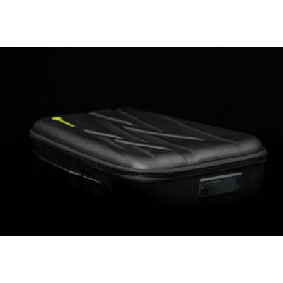 RidgeMonkey GorillaBox Tech Case 480