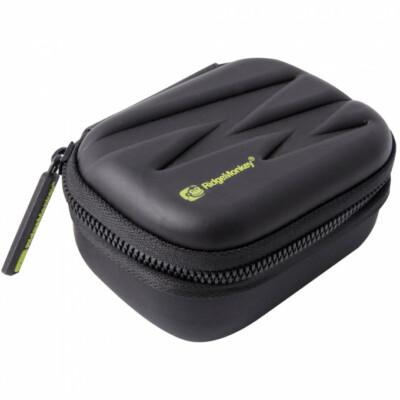 RidgeMonkey GorillaBox Tech Case 75