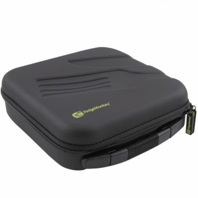 RidgeMonkey GorillaBox Toaster Case XL