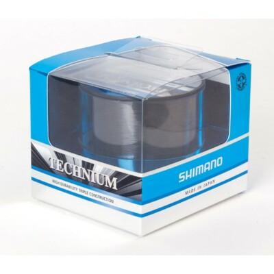Shimano Technium 790m 11,50kg 0,355mm