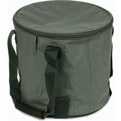 Shimano Tribal Aqua Scope Bucket