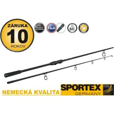 Sportex Competition SPOD 13ft 5lb