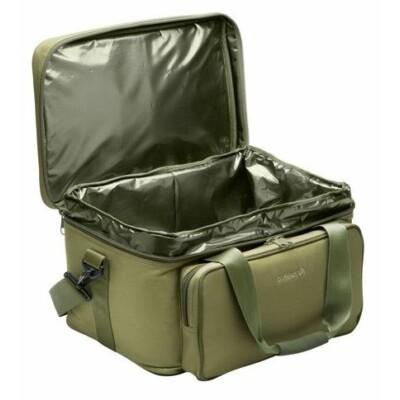 Trakker - NXG Chilla Bag - termotaška